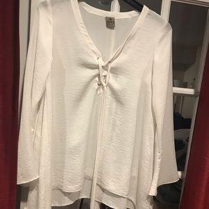 SW3 blouse